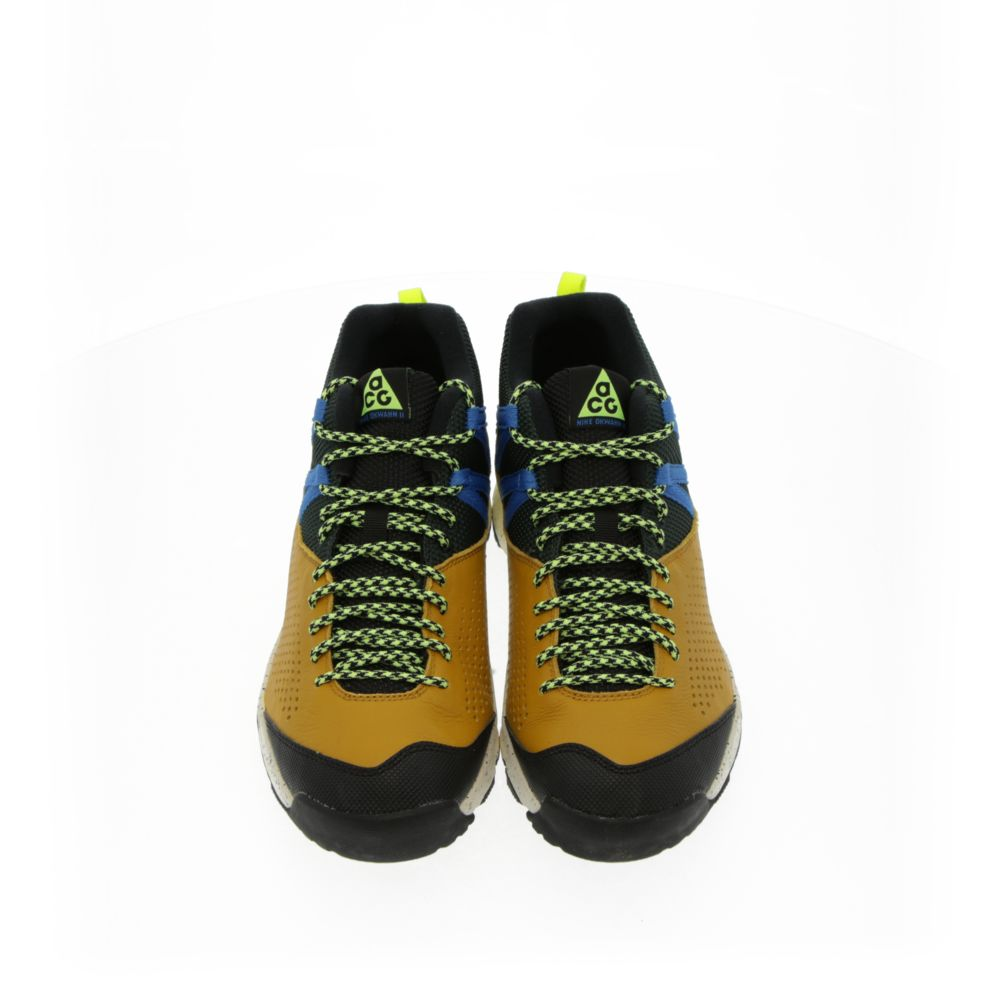 <!-- this list order is intentional -->             Nike okwahn ii