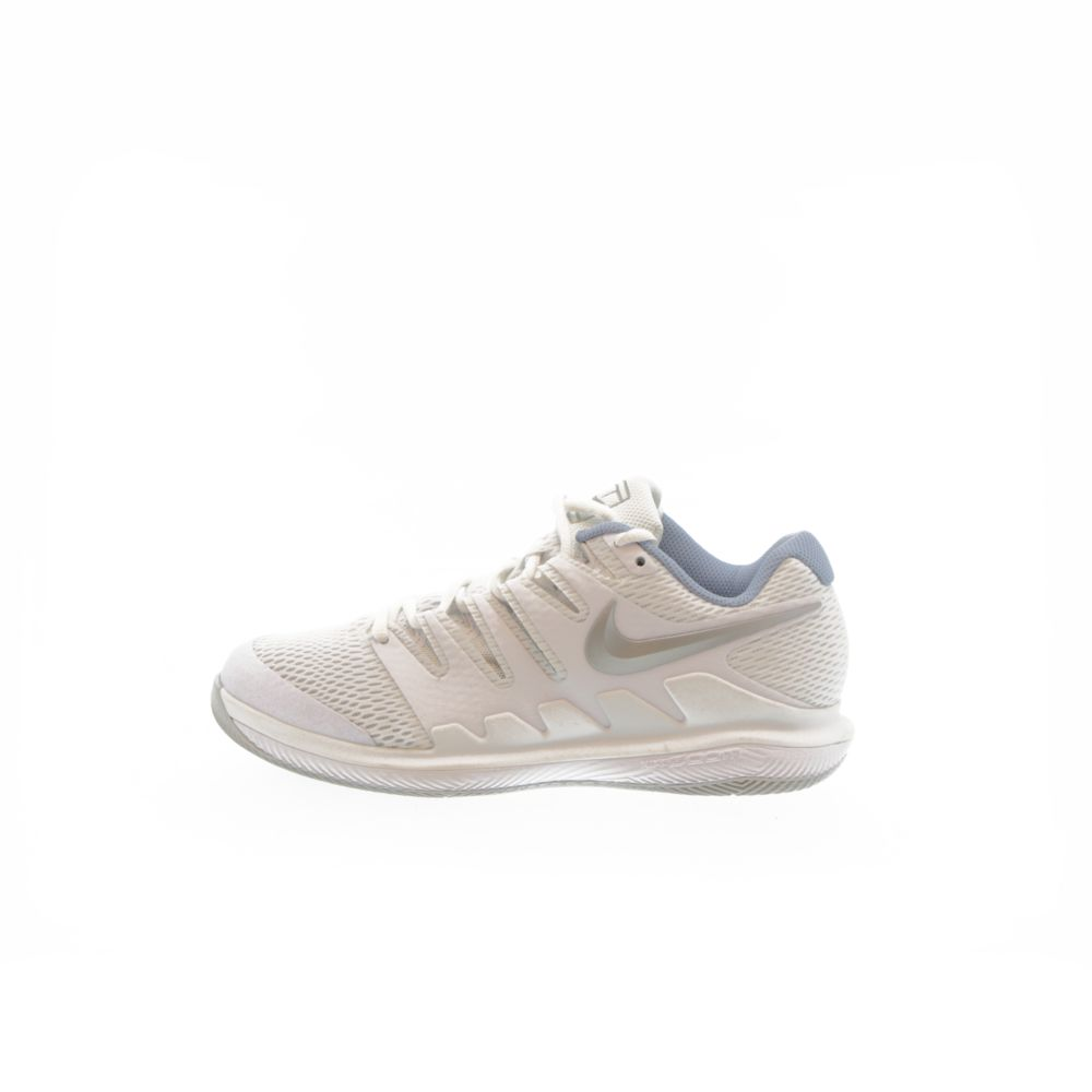<!-- this list order is intentional -->             Nikecourt air zoom vapor x