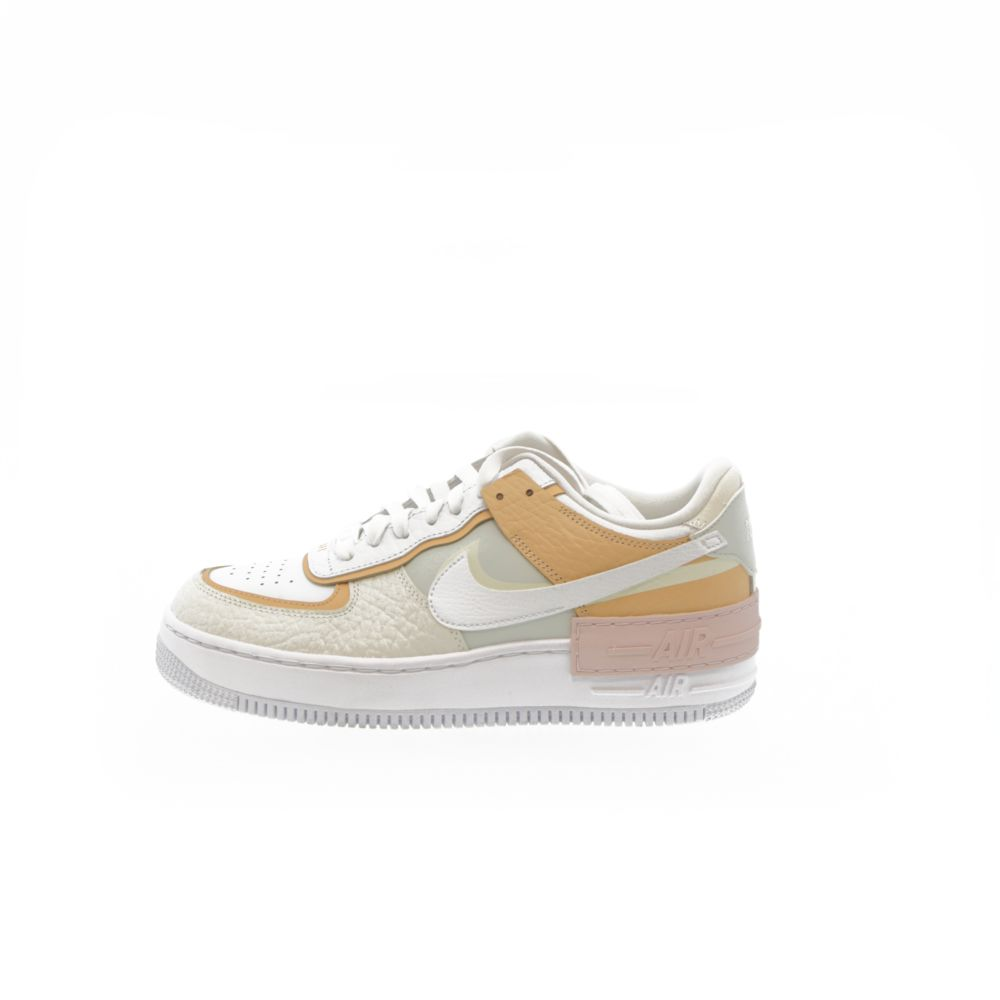 <!-- this list order is intentional -->             Nike af1 shadow se