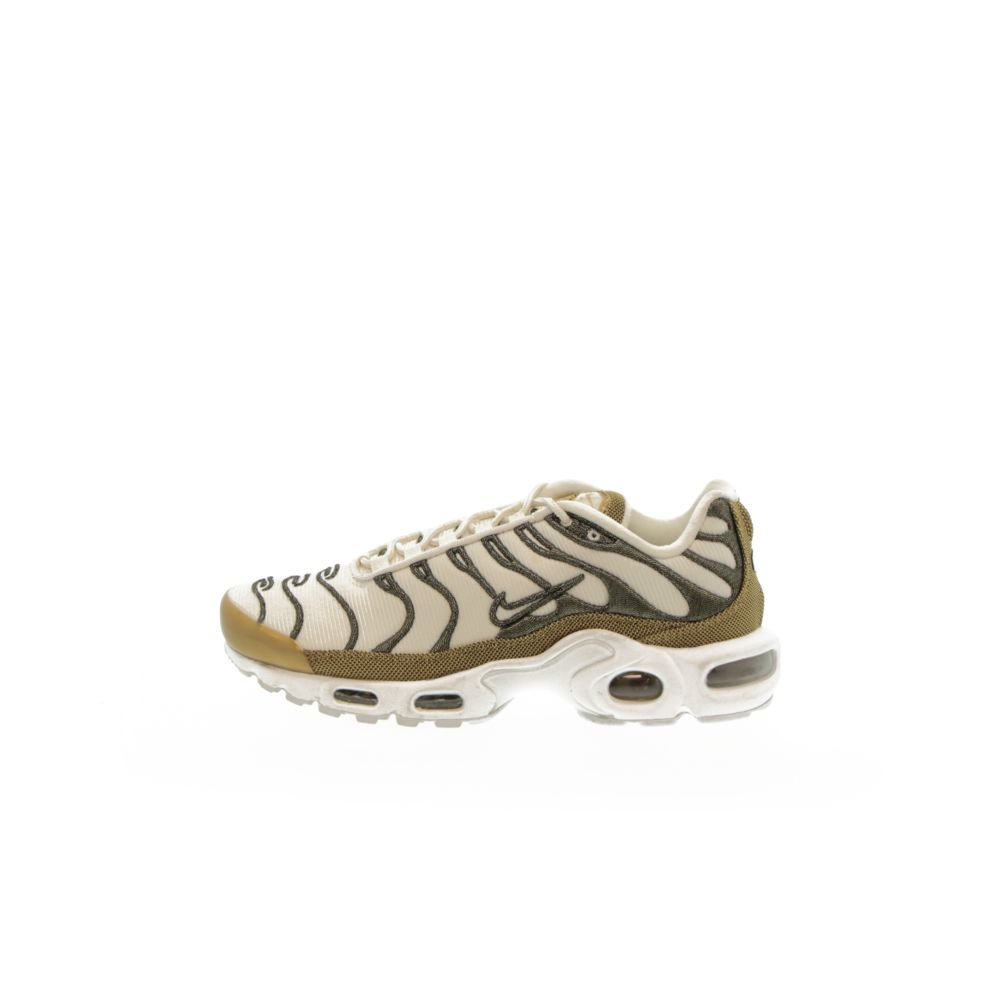 <!-- this list order is intentional -->             Nike air max plus premium