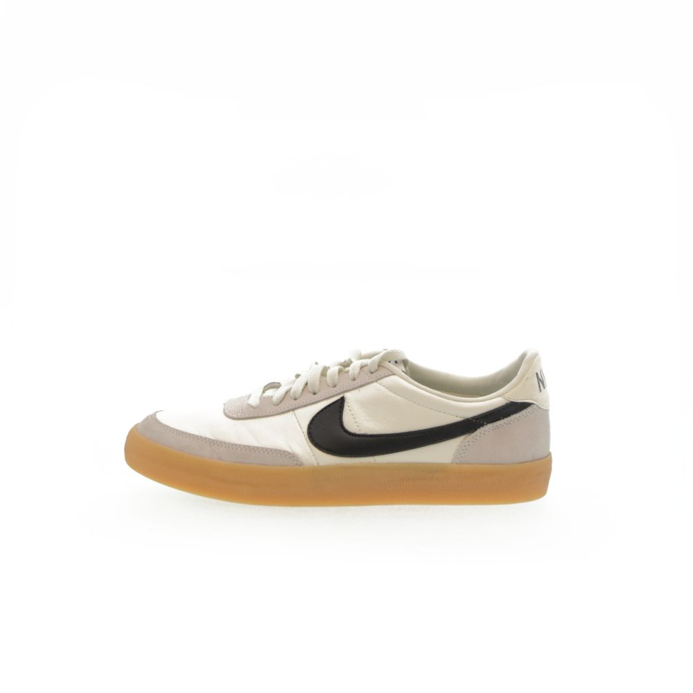 <!-- this list order is intentional -->             Nike killshot 2 leather