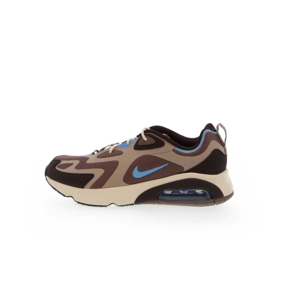 <!-- this list order is intentional -->             Nike air max 200