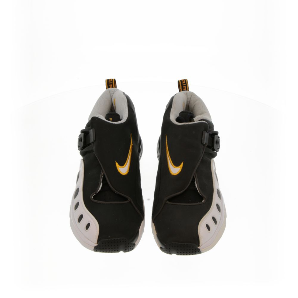 <!-- this list order is intentional -->             Nike zoom gp