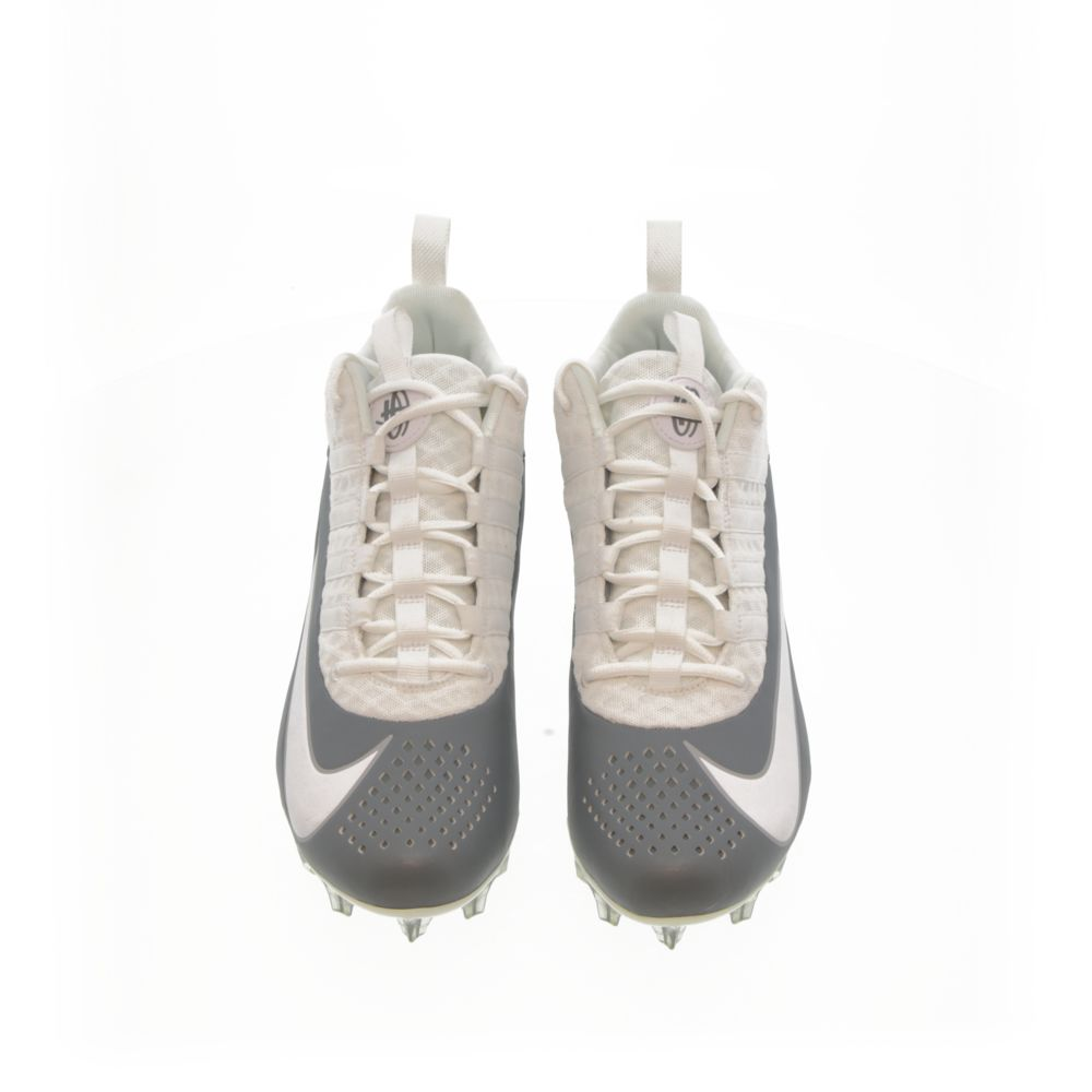 <!-- this list order is intentional -->             Nike alpha huarache 6 pro lax