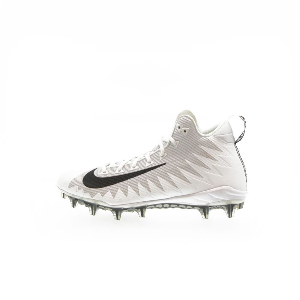 <!-- this list order is intentional -->              nike alpha menace pro mid football cleat