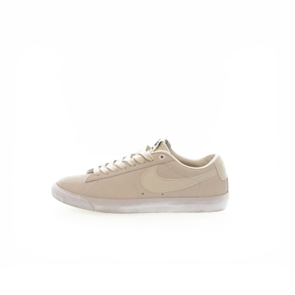 <!-- this list order is intentional -->             Nike sb blazer low gt