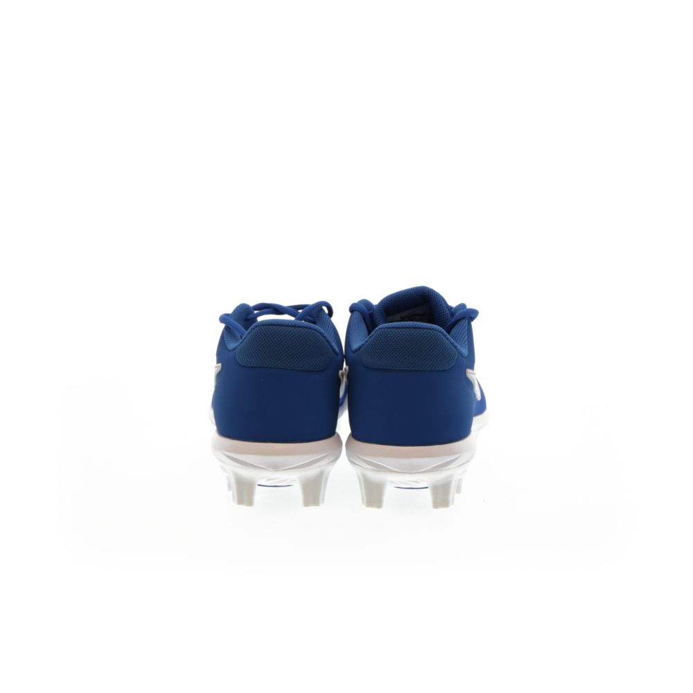<!-- this list order is intentional -->             Nike alpha huarache varsity low mcs  baseball cleat