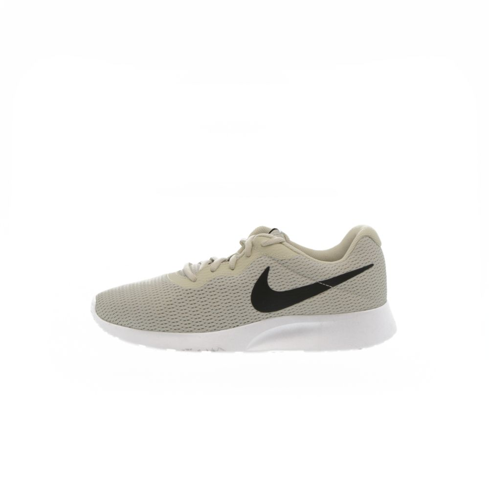 <!-- this list order is intentional -->             Nike tanjun