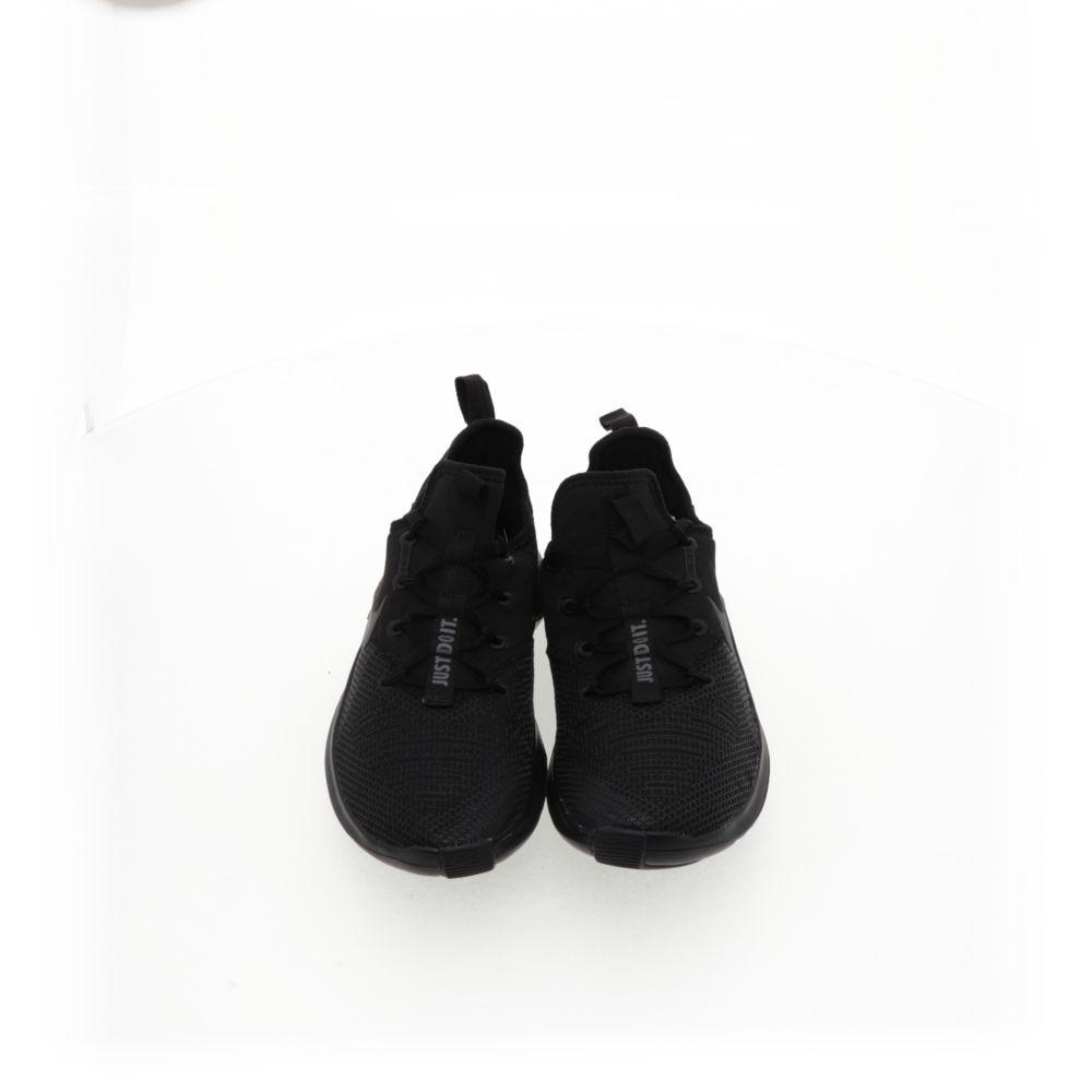 Nike Free TR8 - BLACK/BLACK/BLACK – Resku
