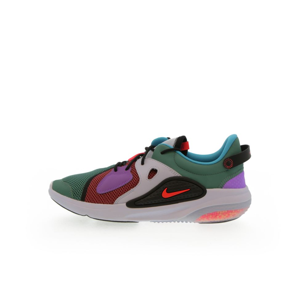 <!-- this list order is intentional -->             Nike joyride cc