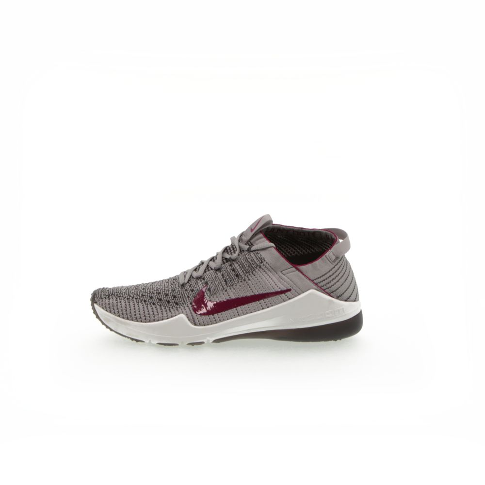 <!-- this list order is intentional -->             Nike air zoom fearless flyknit 2