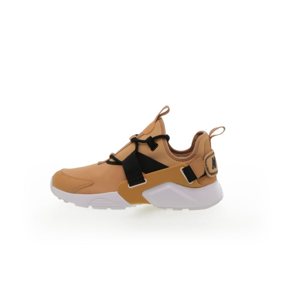 <!-- this list order is intentional -->             Nike air huarache city low