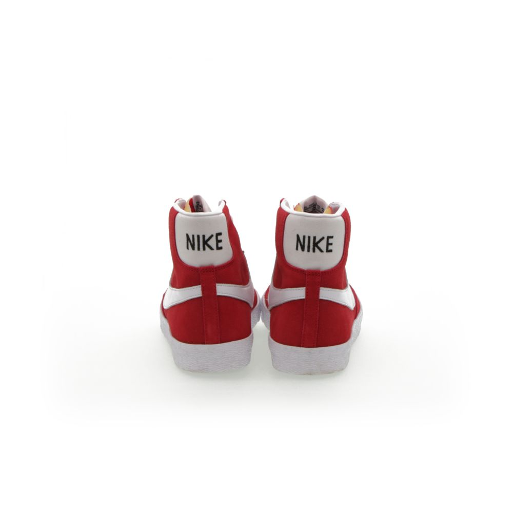 <!-- this list order is intentional -->             Nike blazer mid by you