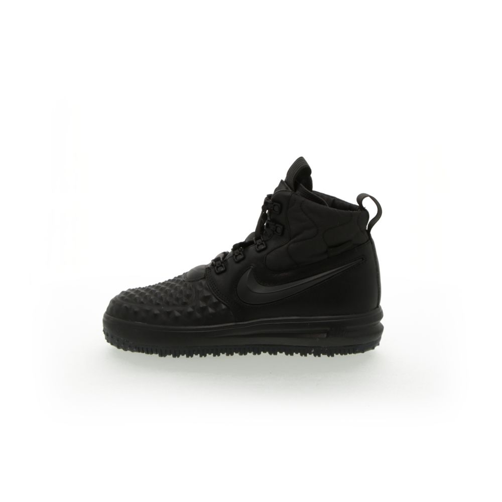 <!-- this list order is intentional -->             Nike lunar force 1 duckboot '17