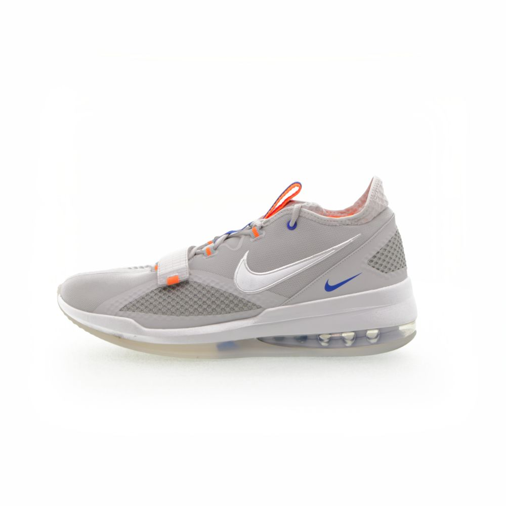 <!-- this list order is intentional -->             Nike air force max low