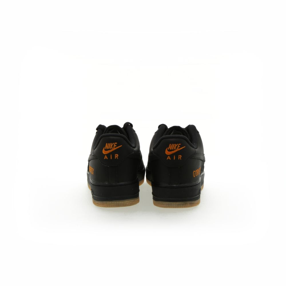 <!-- this list order is intentional -->             Nike air force 1 gore-tex