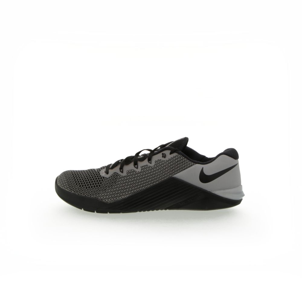 <!-- this list order is intentional -->             Nike metcon 5 x night time shine