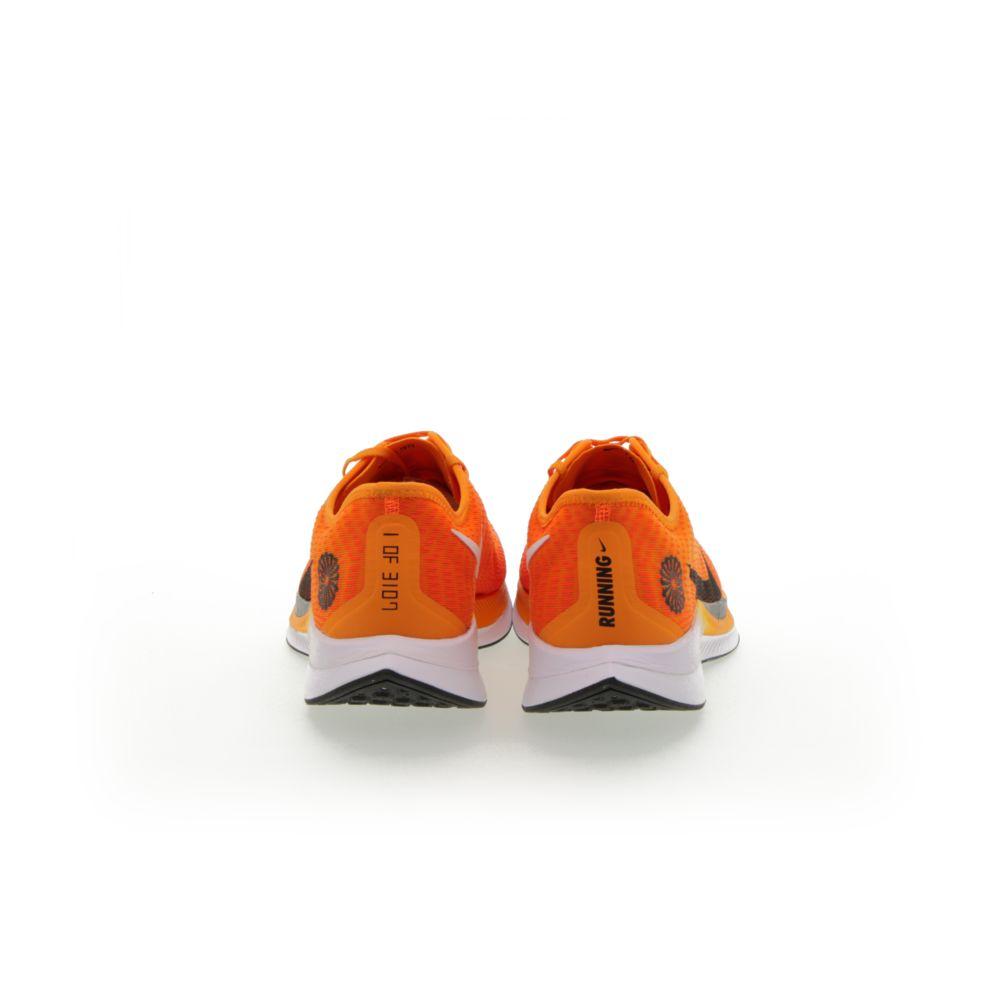 <!-- this list order is intentional -->             Nike zoom pegasus turbo 2