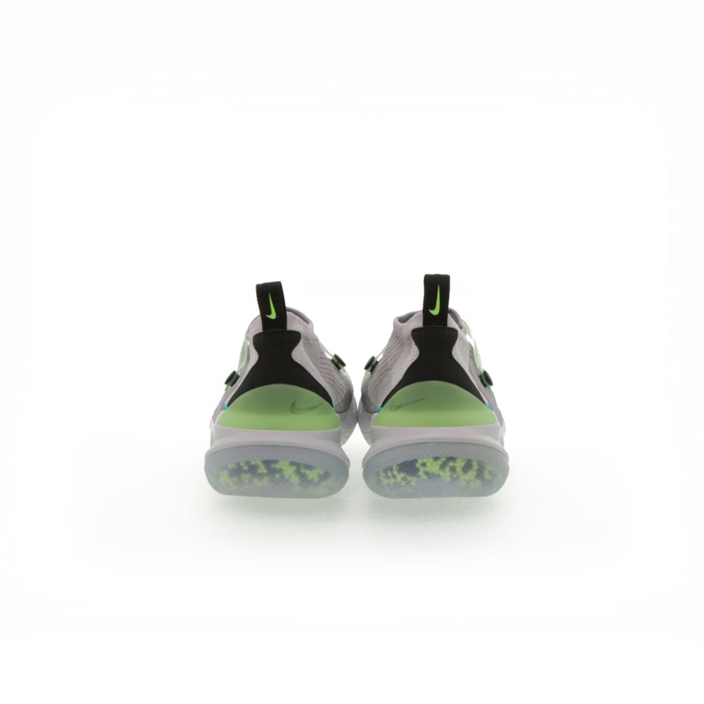 <!-- this list order is intentional -->             Nike joyride flyknit cc3 obj