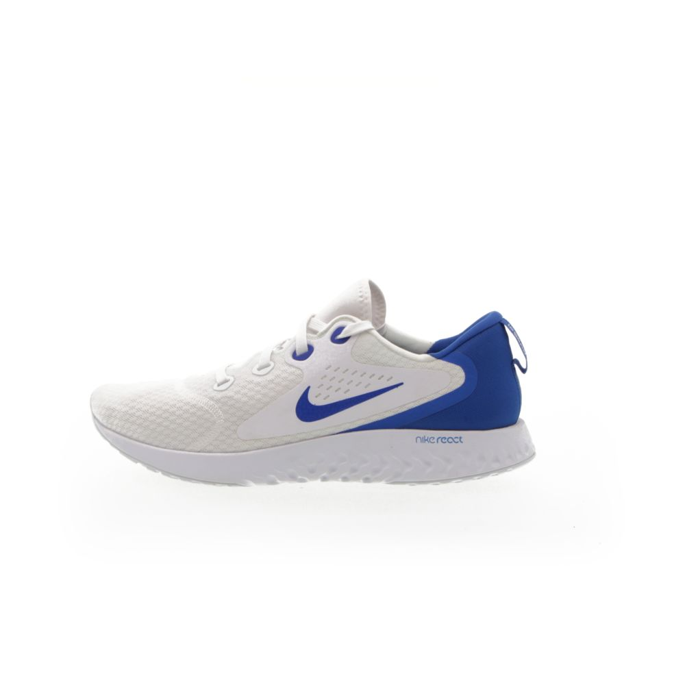 <!-- this list order is intentional -->             Nike legend react
