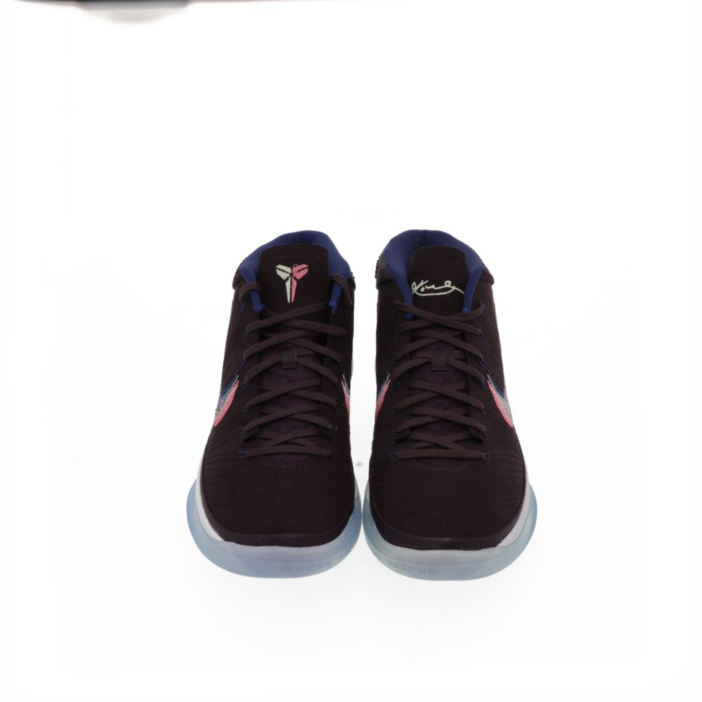 <!-- this list order is intentional -->             Kobe a.d.