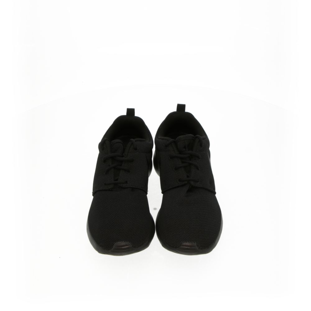 <!-- this list order is intentional -->              nike roshe 1