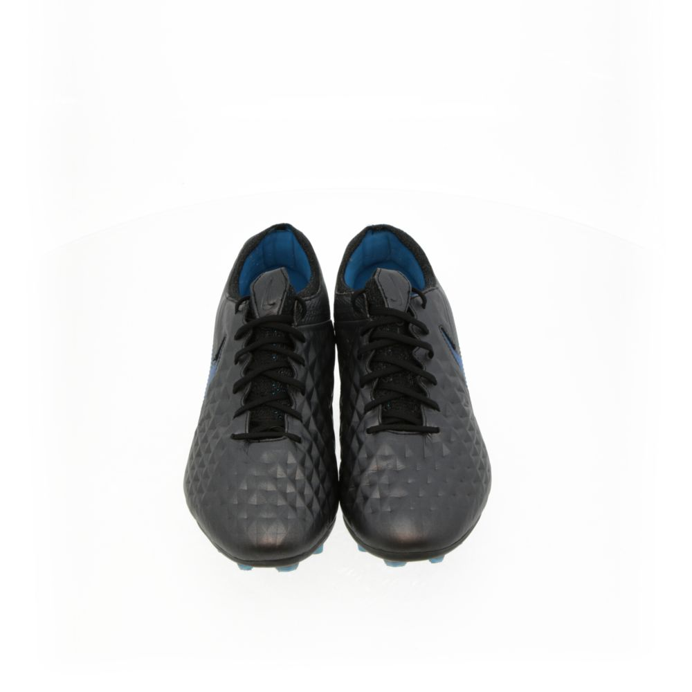 <!-- this list order is intentional -->             Nike tiempo legend 8 elite fg