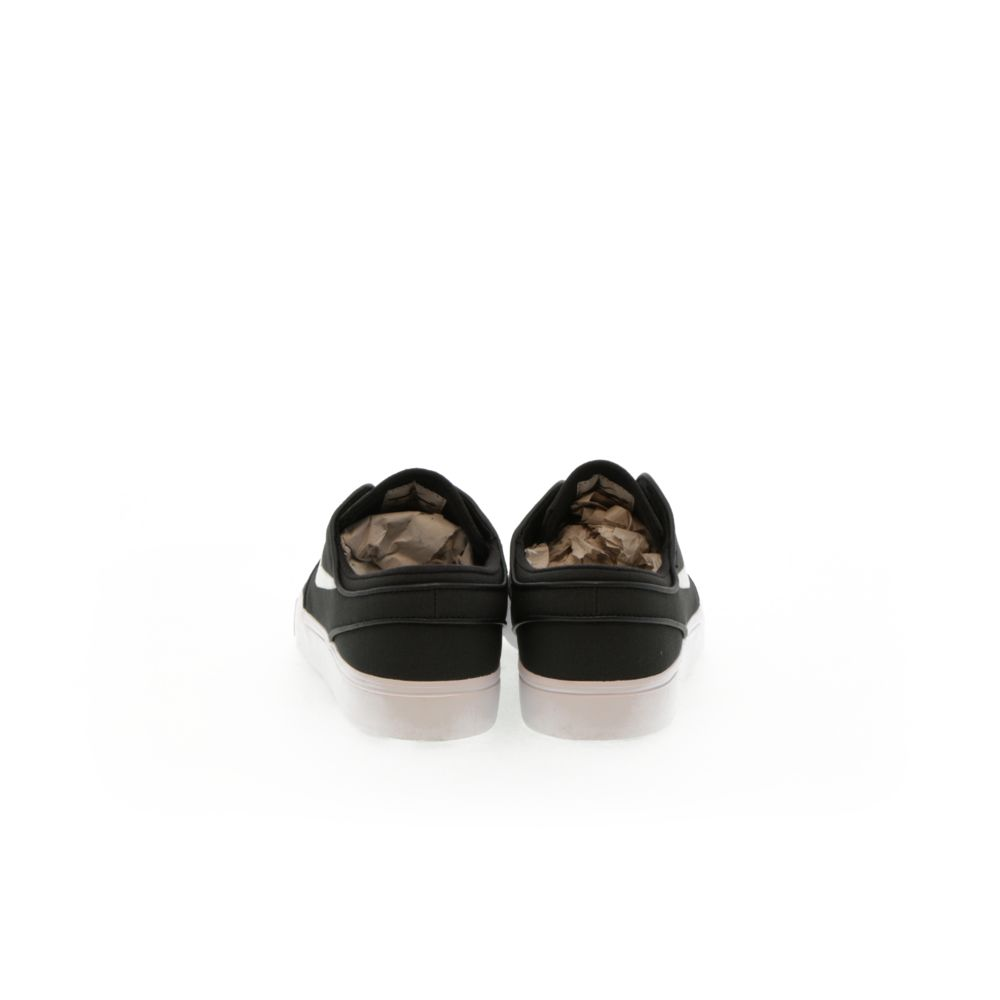 <!-- this list order is intentional -->             Nike zoom stefan janoski cnvs