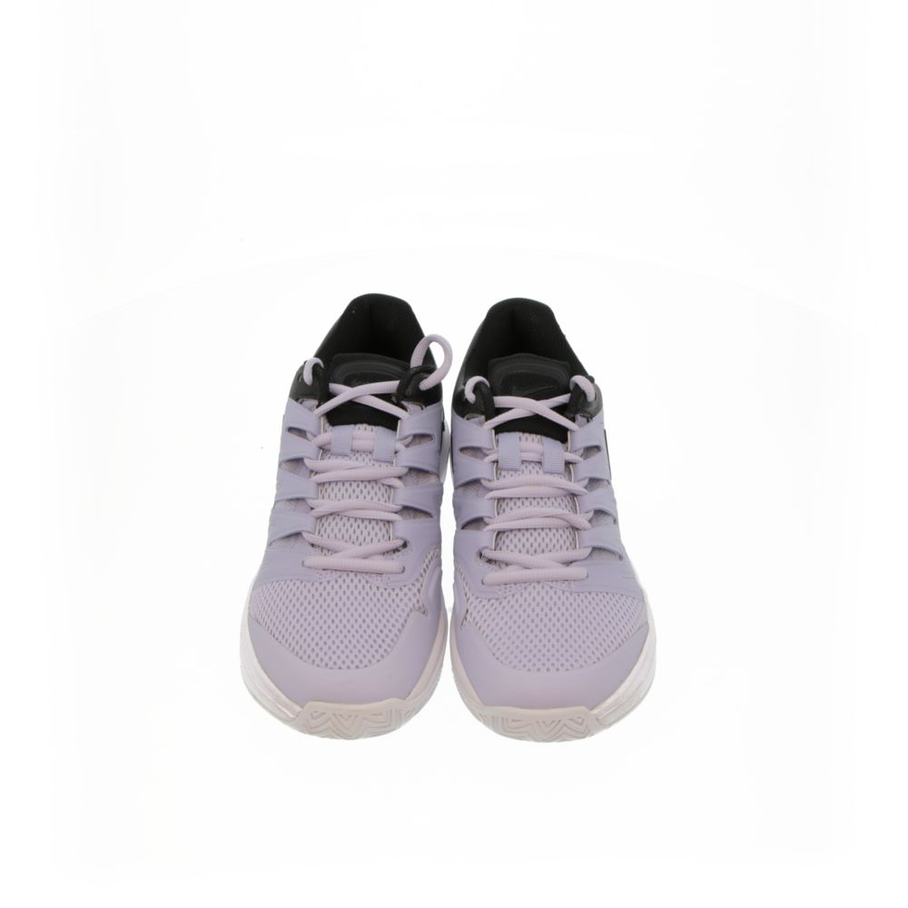 <!-- this list order is intentional -->             Nikecourt air zoom prestige
