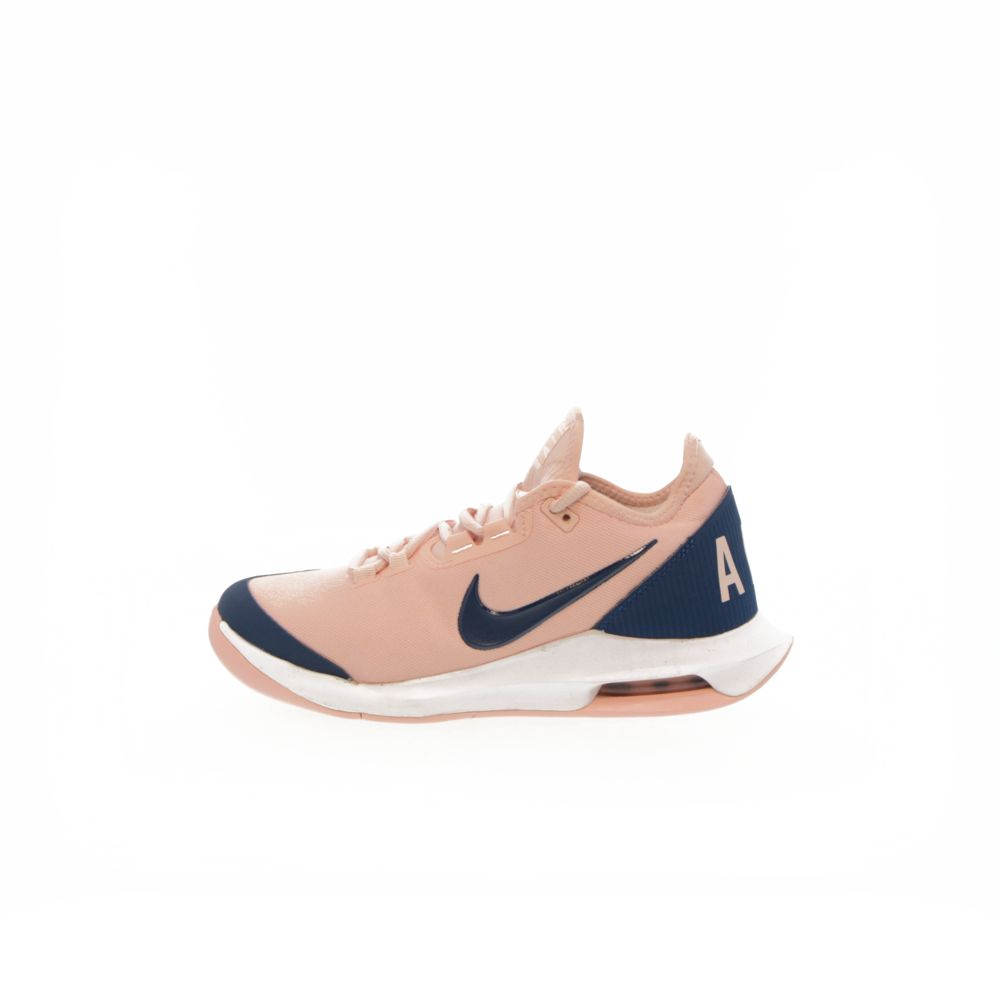 <!-- this list order is intentional -->             Nikecourt air max wildcard