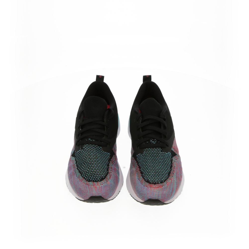 <!-- this list order is intentional -->             Nike odyssey react flyknit 2