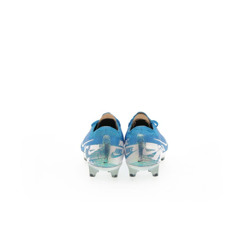 <!-- this list order is intentional -->             Nike mercurial vapor 13 elite fg