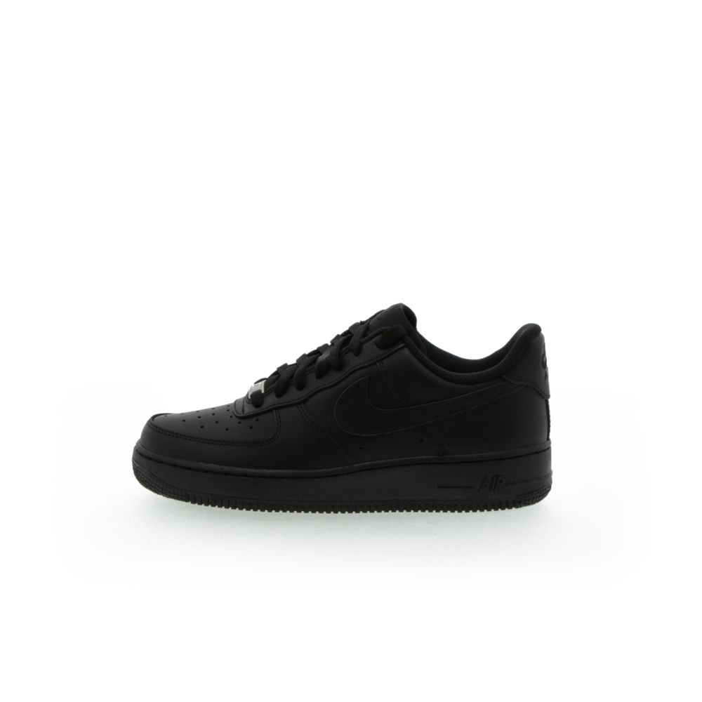 <!-- this list order is intentional -->             Air force 1 '07