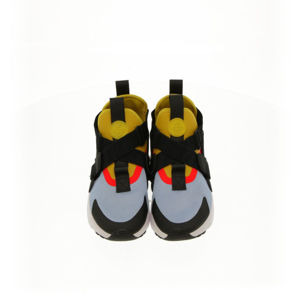 <!-- this list order is intentional -->             Nike air huarache city