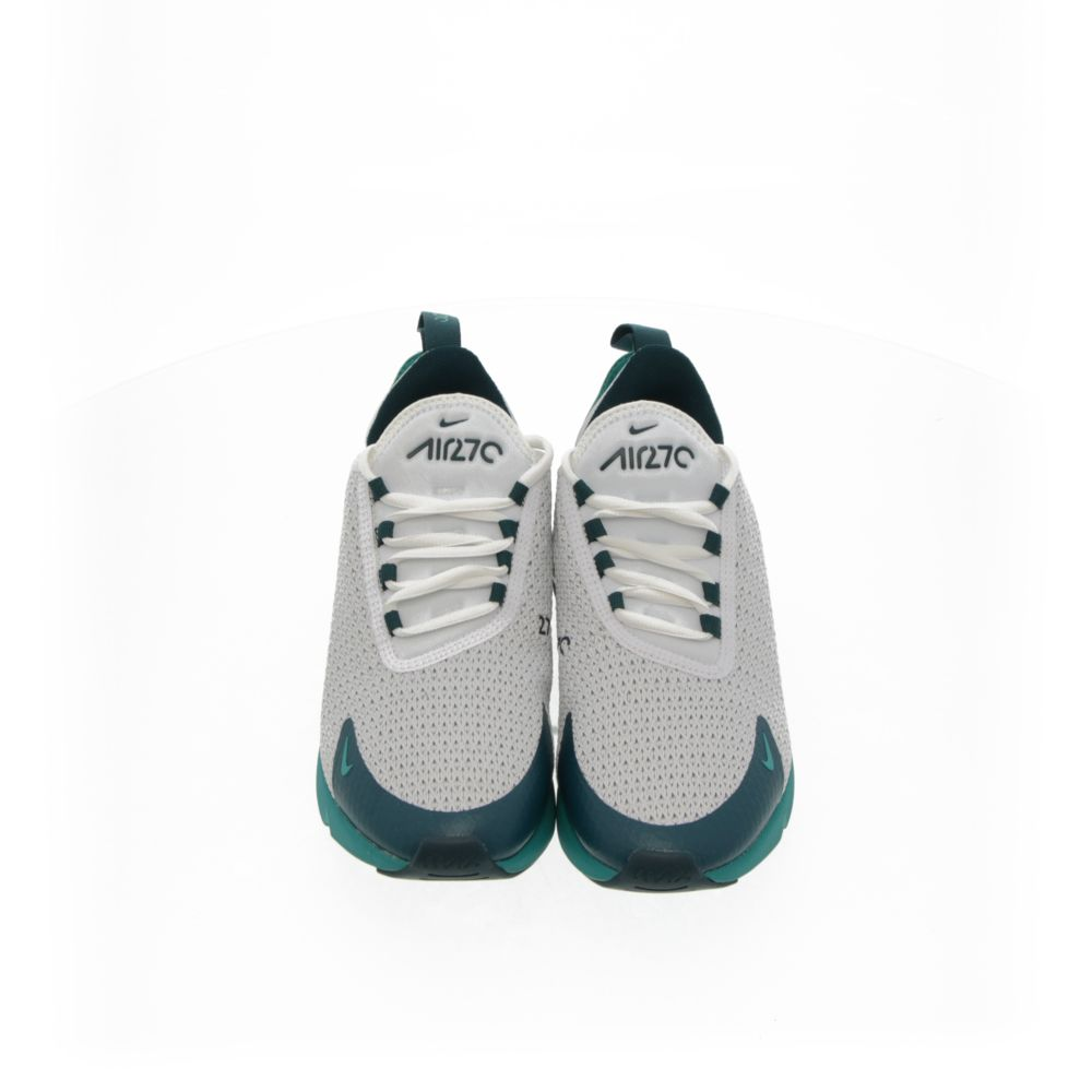 <!-- this list order is intentional -->             Nike air max 270 se