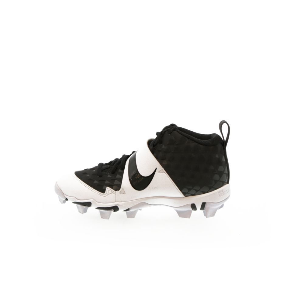 <!-- this list order is intentional -->             Nike force zoom trout 6 keystone