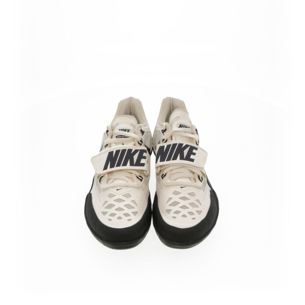 <!-- this list order is intentional -->             Nike zoom rotational 6