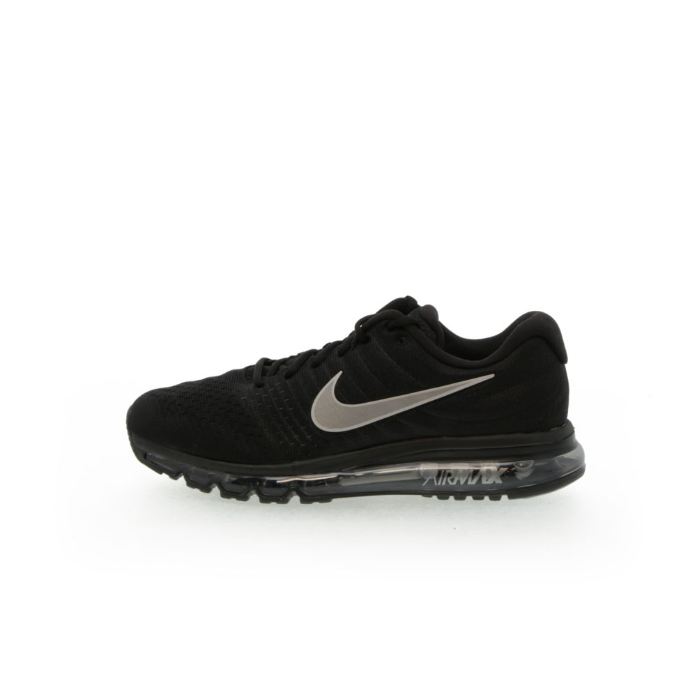 <!-- this list order is intentional -->             Nike air max 2017