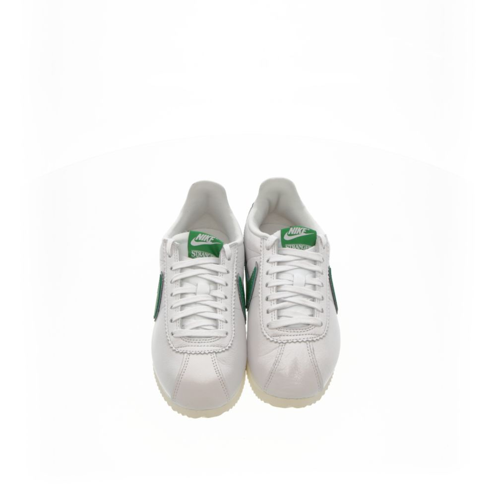 <!-- this list order is intentional -->             Nike x hawkins high cortez