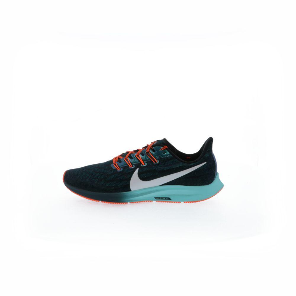 <!-- this list order is intentional -->             Nike air zoom pegasus 36