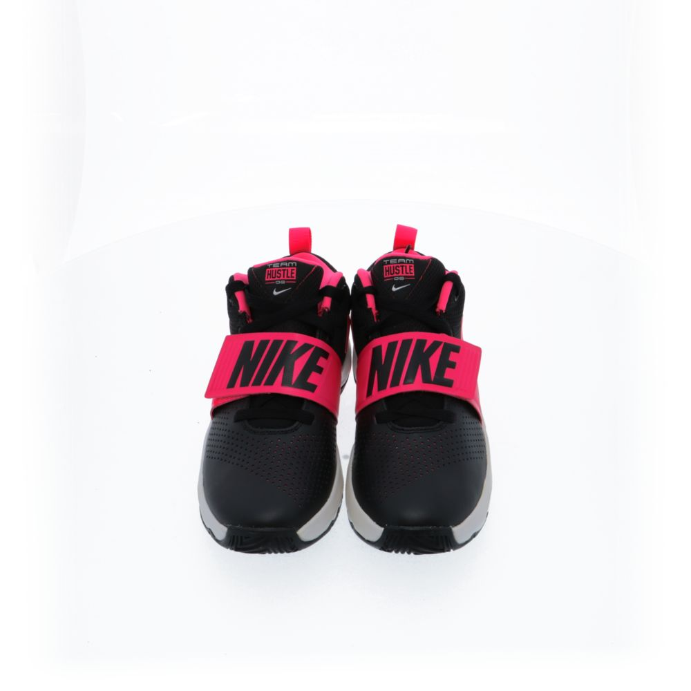 <!-- this list order is intentional -->              nike team hustle d 8  basketball