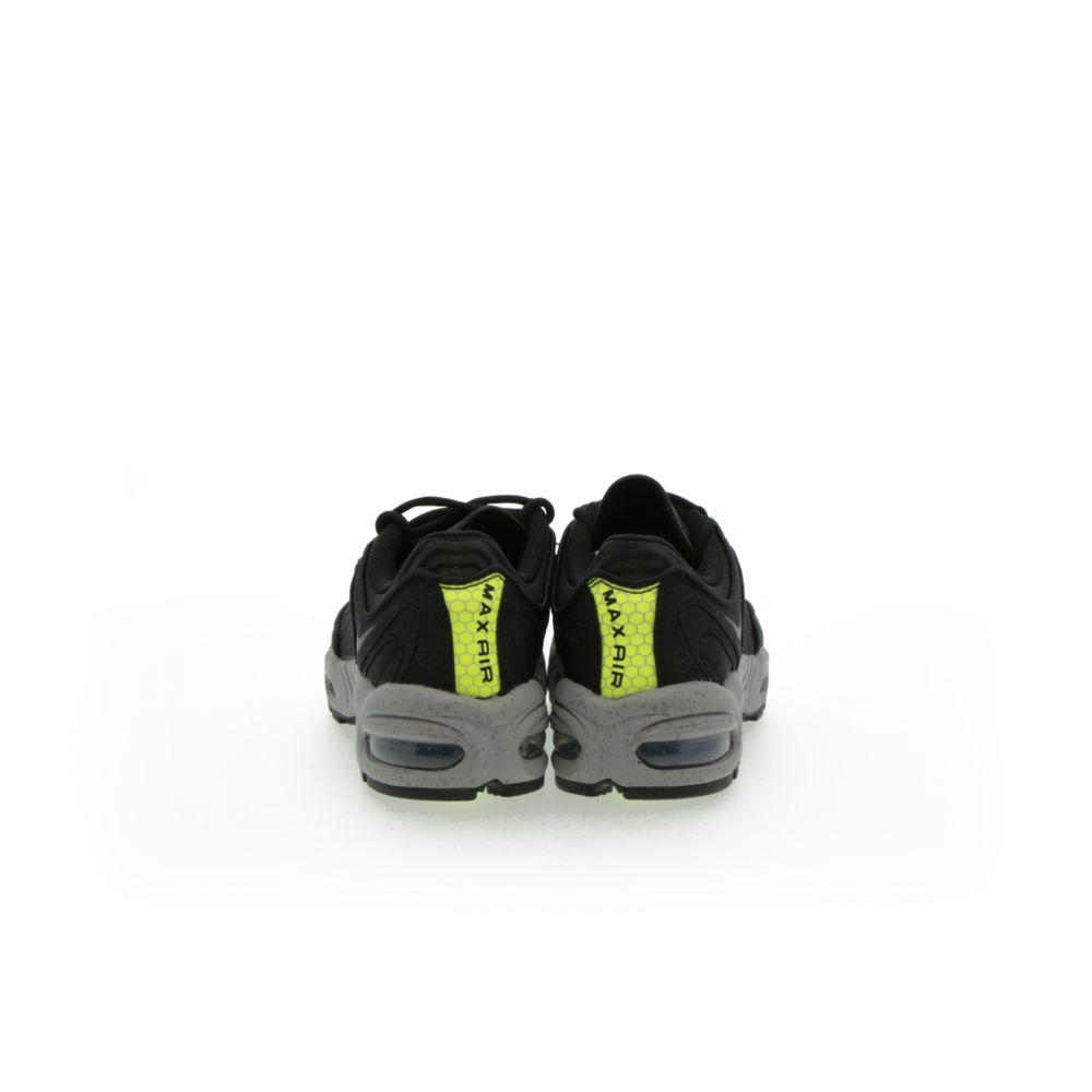 <!-- this list order is intentional -->             Nike air max tailwind iv sp