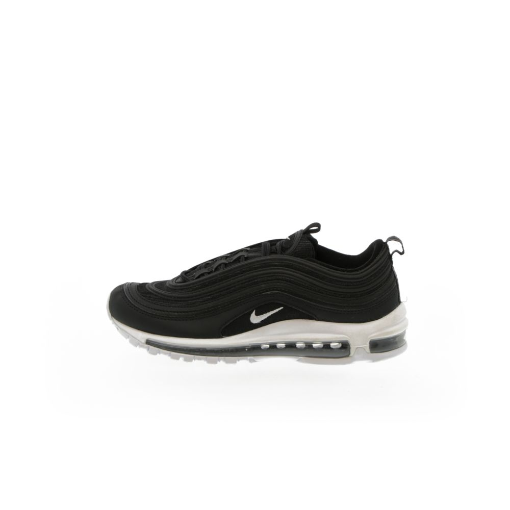 <!-- this list order is intentional -->             Nike air max 97