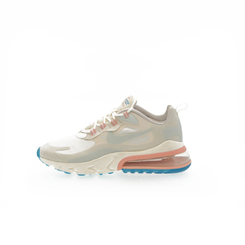 <!-- this list order is intentional -->             Nike air max 270 react (american modern art)