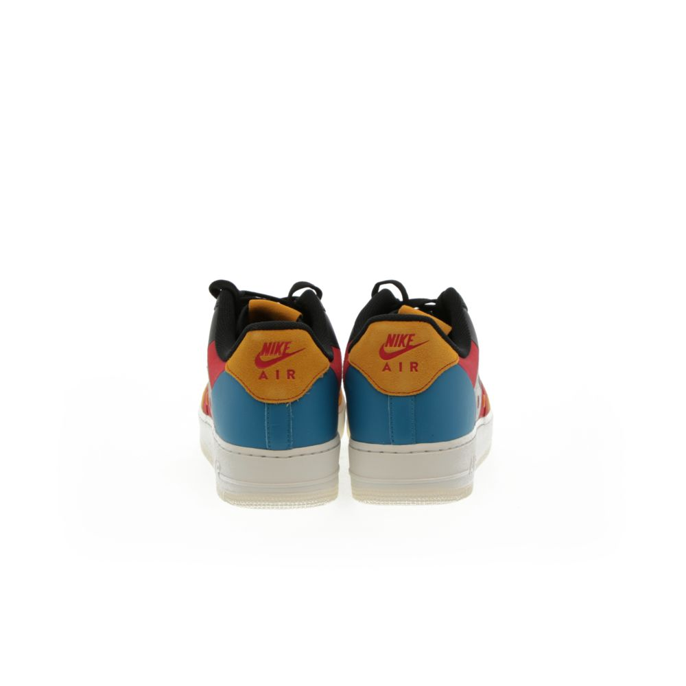 <!-- this list order is intentional -->             Nike air force 1 '07 premium