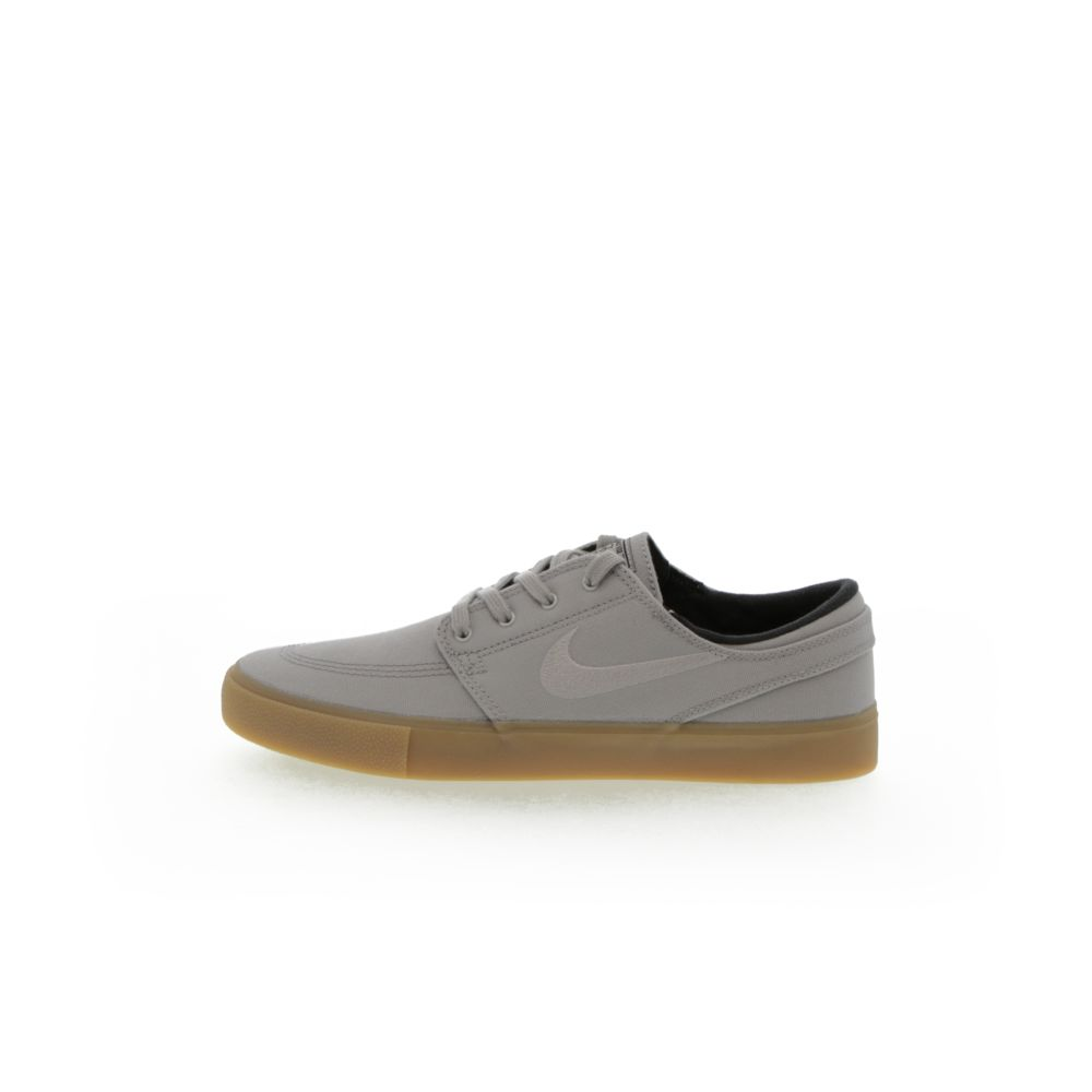 <!-- this list order is intentional -->             Nike sb zoom stefan janoski canvas rm