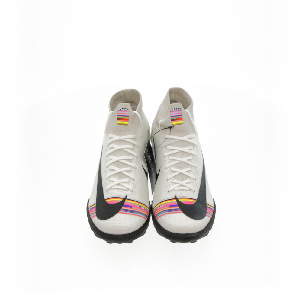 <!-- this list order is intentional -->             Nike superflyx 6 elite lvl up tf