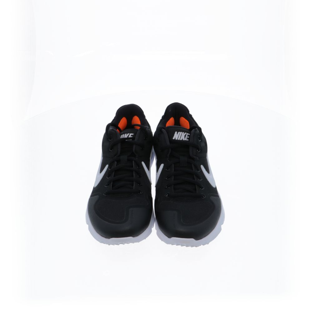 <!-- this list order is intentional -->             Nike alpha huarache elite 2 turf