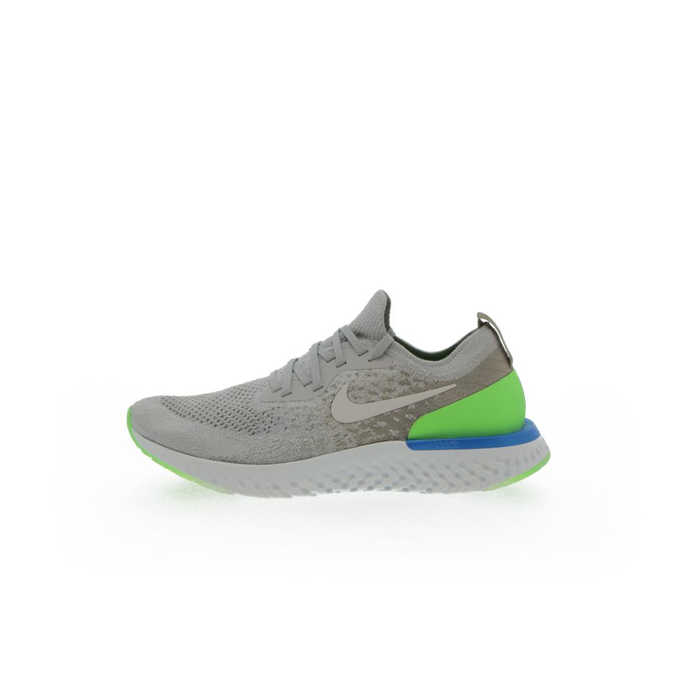<!-- this list order is intentional -->             Nike epic react flyknit 1