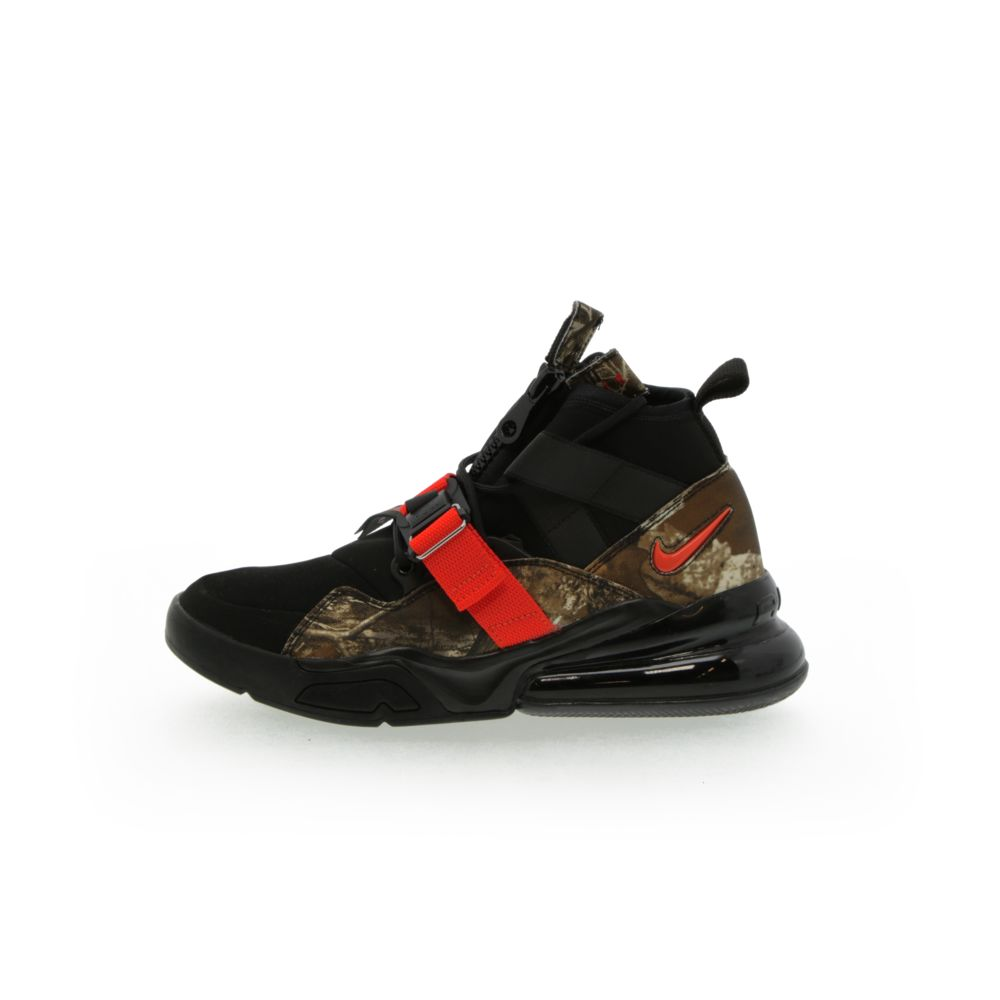 <!-- this list order is intentional -->             Nike air force 270 utility realtree®